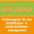 Galabau Logo
