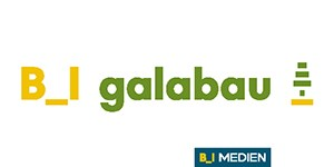 Galabau Messe international leading trade fair for green and open spaces