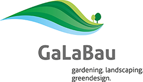 gardening. landscaping. greendesign.